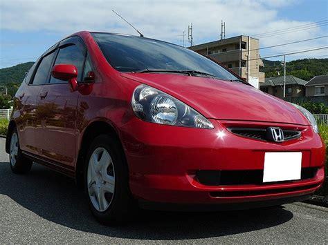 export   car   japanese car fan    world  model rhd review
