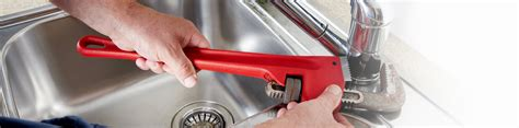 Rj Tilley Plumbing by What S The Importance Of Water Heater Maintenance Rj Tilley