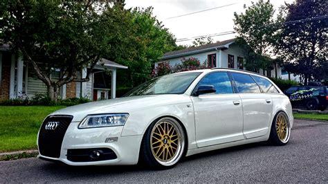 Audi S6 C5 by Tag For Audi S6 C5 Avant 2010 Audi A6 3 0 V6 Tfsi Engine
