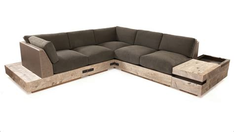 eco couch eco first art ceniza sectional sofa