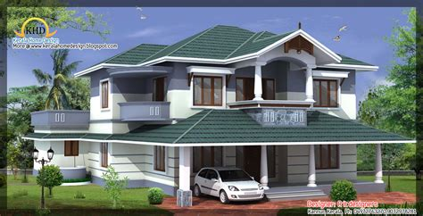 2500 Sq Ft Ranch House Plans 4 Beautiful House Elevations Home Appliance