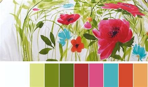 Sophisticated Pink Paint Colors 33 Orange Color Schemes Inspiring Ideas For Modern