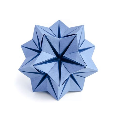 Origami Paper Balls - 567 best origami kusudama images on