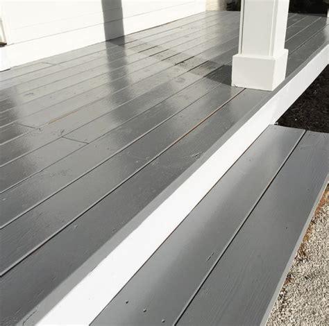 porch colors painted front porch valspar porch and floor paint floor