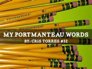slide the baseball tragicomedy that defined me my family and the city of philadelphia and how it all could been avoided had someone just listened to my great books portmanteau slides by cristian torres