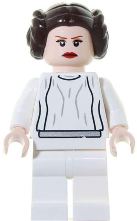 Lego Princess Leia Deathstar Starwars leia organa brickipedia fandom powered by wikia