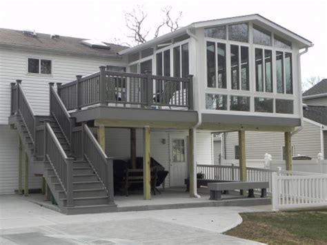 Home Design Story Install Design Your Own Home by About Us Calendar Sunrooms Of Long Island
