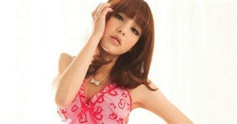 Ks618 Celana Dalam Wanita Tback Motif Hati jual baju tidur terusan pink motif hati lhs6014665 baju tidur