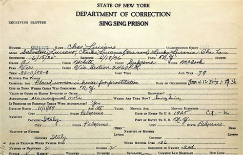 Can A Criminal Record Be Removed Best 25 Name Generator Ideas On