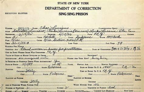 Criminal Record Ireland Best 25 Name Generator Ideas On