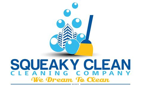 cleaning companies squeaky clean cleaning company we dream to clean get