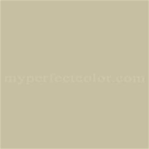 almond brittle porter paints kitchen ideas