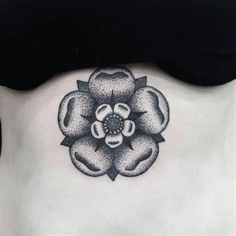 yorkshire rose tattoo designs 17 best unicorn images on unicorn