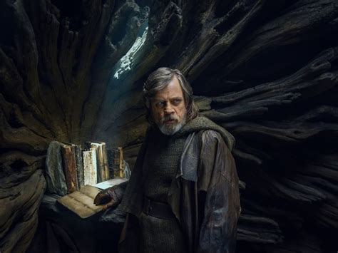 world of reading wars the last jedi s journey level 2 reader books new wars the last jedi photo teases luke skywalker