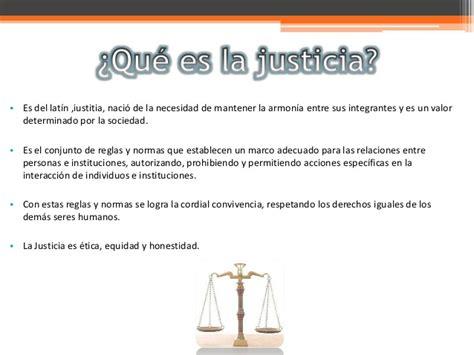 imagenes de justicia como valor valor humano la justicia