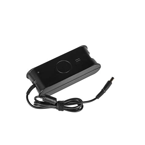 Charger Laptop Dell Latitude D620 charger adapter for dell latitude d620 atg laptop ebay