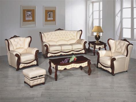 sofa garnitur 3 teilig günstig ready 2 drop italian designer furniture