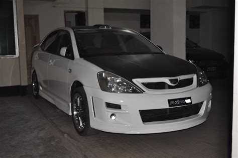 Car Modification Types by Modification Items For Cars Car Modification Items And