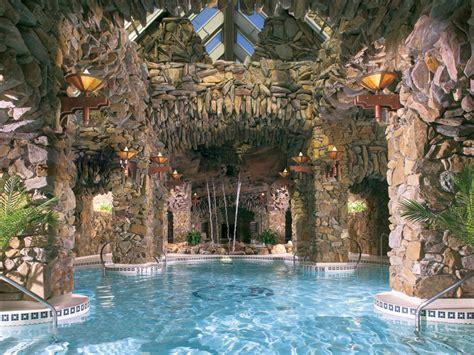 grove park inn grove park inn pool spa our work blueterra pool