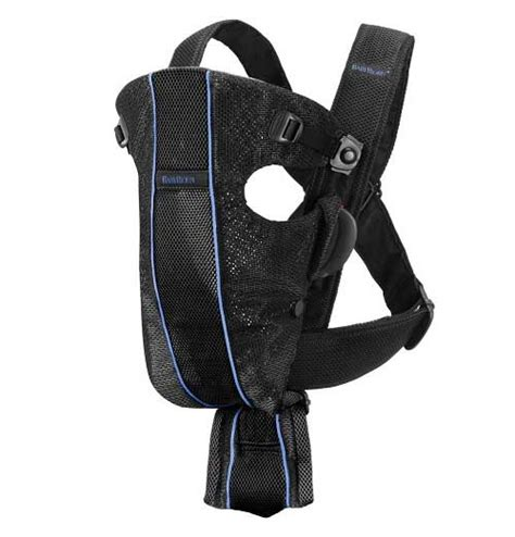 best infant carriers best newborn baby carrier of 2018 best newborn carrier