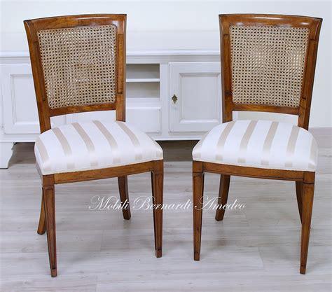 sedie a tessuti e rivestimenti per sedie sedie poltroncine divanetti