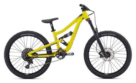 commencal supreme commencal 252 berarbeitet kinder bikes f 252 r 2017