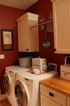 1000 images about craftsman laundry room ideas on