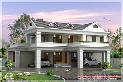 Home Building Designs Modern House Designs Queensland Modern House