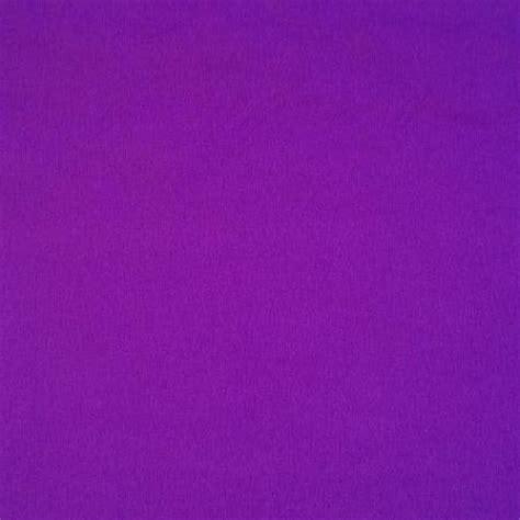 fiori di colore viola rotolino carta crespa 40gr colore viola 277 277 40
