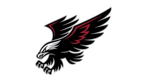 black hawk football logo home this is the home of blackhawknation org