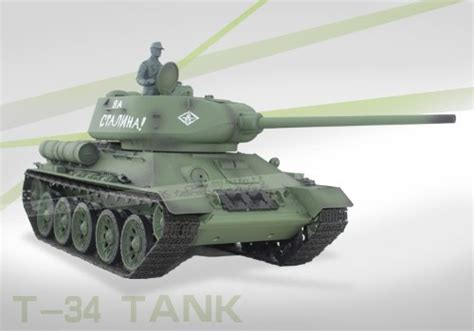2 4ghz radio control russian tank hobby leisure mall