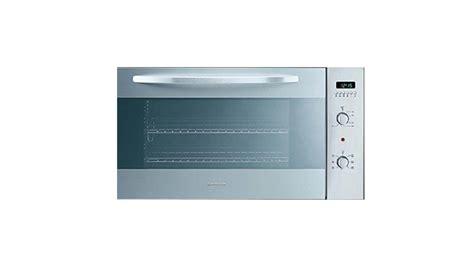 Ariston Kitchen Appliances by 90cm Built In Oven Mb91 Ix Cooking Appliances Kitchen