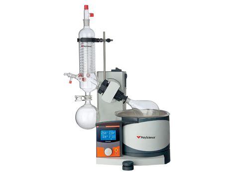 Rotary Vaccum Evaporator order rotary vacuum evaporator 240v usd11 981 20 qty