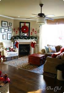 frugal home decorating ideas 5 frugal christmas decorating ideas