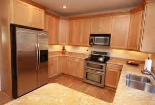 Maple Kitchen Cabinets With Granite Countertops Cabinets Extraordinary Maple Cabinets For Home Staining Maple Cabinets Painted Maple Cabinets