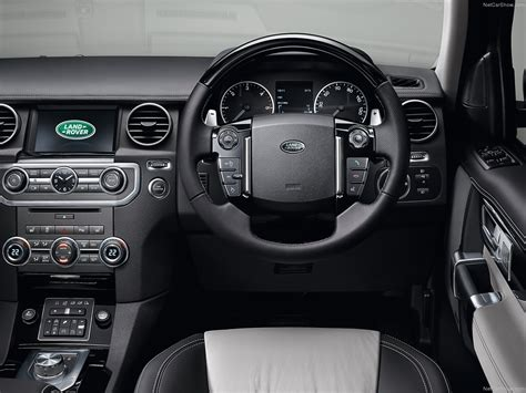 2015 land rover interior land rover discovery 2015 interior image 171