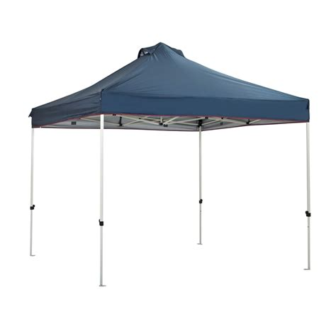 easy up gazebo marquee 3 x 3m easy up non permanent gazebo bunnings