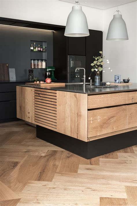 Handmade Kitchenware - 35 ideas about handmade kitchen cabinets ward log homes