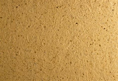 Handmade Paper Texture - free stock photos rgbstock free stock images