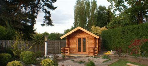 Cabin Show by Shows And Small Cabins Log Cabins
