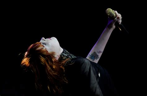 florence welch tattoos florence welch bird florence welch looks
