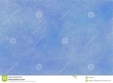 blue noise pattern blue noise and grain pattern background stock