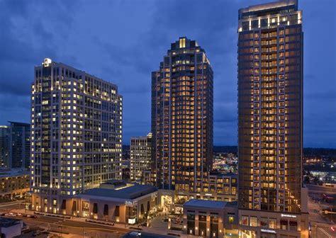 2 Bedroom Apartments For Rent In Philadelphia one lincoln tower 650 bellevue wy ne bellevue wa 98004