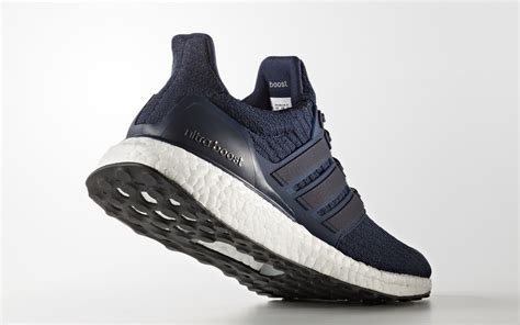 Adidas Ultra Boost Navy Kode Ss6131 1 adidas ultra boost 3 0 quot collegiate navy quot shoe engine
