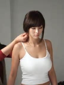 foto artis jepang pamer tubuh montok foto hot 10 payudara artis korea paling besar dan montok