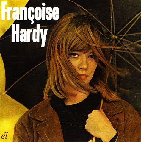 francoise hardy album covers francoise hardy francoise hardy francoise hardy canta
