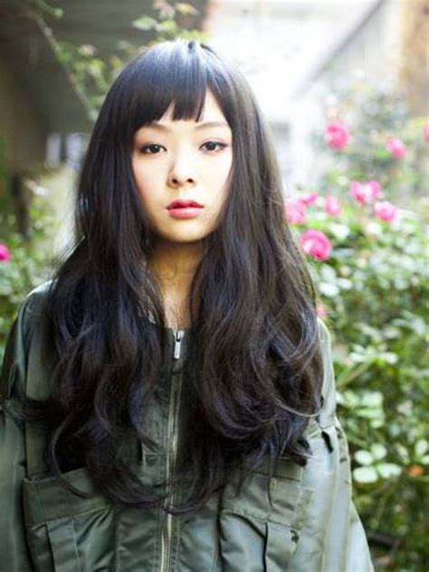hair styles after shoulder surgery black long japanese hairstyles celebrity plastic surgery