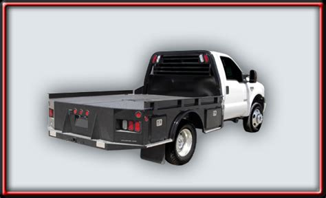 cm truck bed pin cm truck beds sk model on pinterest