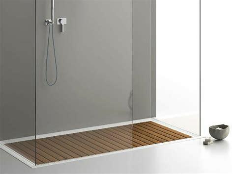 piatto doccia pavimento doccia a filo pavimento o con piatto