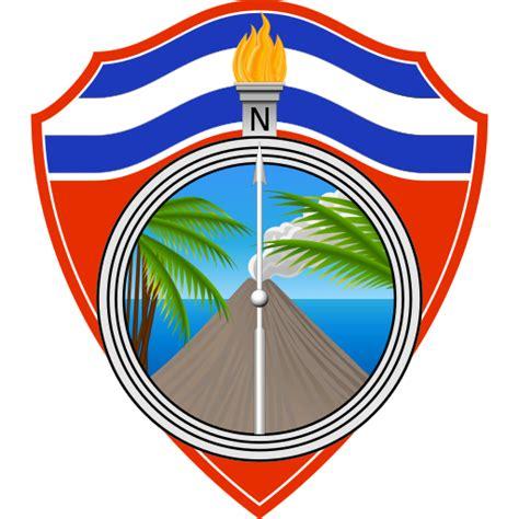 el escudo arverno la file escudo de sonsonate svg wikimedia commons